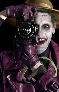 Suicide Squad The Joker Poster Wallpers http://shink.in/TqbJG Movie Posters Wallpapers F4F Picture, HD Phone Pictures, Marvel/DC, IMG, Art Gallery, Beautiful Landscapes, Widescreen, IPhone Lockscreen, Comics Photos https://es.pinterest.com/phonepicshare/ Heros Universe, Heroe Personajes, Awesome Illustration, Portadas Frases Celebres http://ouo.io/Disfdk