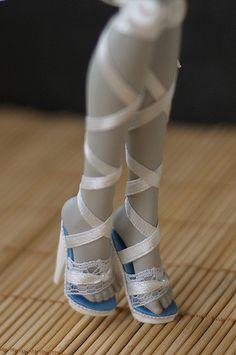 For Monster High | Flickr - Photo Sharing!