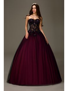 Cheap dress drape, Buy Quality dresses sexy directly from China gown dresses for sale Suppliers:               Please read before you place order:                1.Any dress can be custom made in both standard si