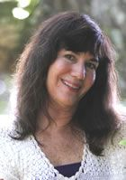 Dr. Anita Johnston discusses motherhood and the family. Anita is the author of the eating disorder recovery book Eating in the Light of the Moon. Great book, highly recommended! Click to see blog entry.