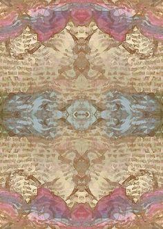 #graphic #graphicart #art #myart #pattern #patterns #photoedits #photoediting #edit #edits #blackandwhite #colourful #mirror #mirrors #digital #digitalart #psychedelic #psychedelia #trippy #psychedelicart Psychedelic Art, Jewel Tones, Trippy, Graphic Art, Photo Editing, Digital Art, Jewels, Painting, Mirrors