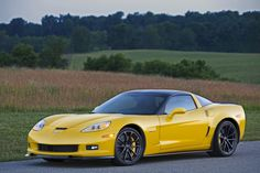 Corvette Solution Car parts and Accessories store - Custom Corvette Corvette 2005, Chevrolet Corvette, Chevy, Best New Cars, Latest Cars, Used Car Prices, Car Parts And Accessories, Fast Sports Cars, Red Led