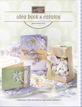 Complete pdf copies of Stampin' Up! past catalogs.  Great resource!