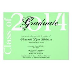 >>>Low Price          Cute Elegant Lime Green Graduation Announcement           Cute Elegant Lime Green Graduation Announcement Yes I can say you are on right site we just collected best shopping store that haveShopping          Cute Elegant Lime Green Graduation Announcement Review on the ...Cleck Hot Deals >>> http://www.zazzle.com/cute_elegant_lime_green_graduation_announcement-161261166211883064?rf=238627982471231924&zbar=1&tc=terrest