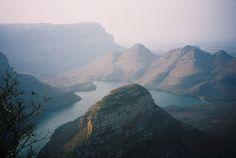 Mpumalanga Province, South Africa