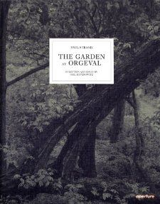 Aperture Foundation :: Paul Strand: The Garden at Orgeval. Late work of Paul Strand. Hmm, plants and flowers. Travel Around The World, Around The Worlds, Design Observer, Lewis Hine, Alfred Stieglitz, Great Photographers, Book Photography, Book Design, Libros