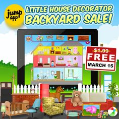Sale!   https://itunes.apple.com/pl/app/id566278824?mt=8=2052054