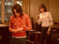Great sweaters!