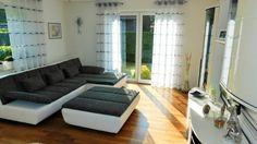 Haus in Beelen zu verkaufen!