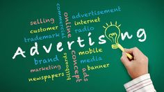 12 key players of advertising industry