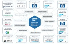 Benefits of SAP Application Lifecycle Management and Why You Should Use It
