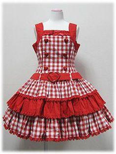 Baby Girl Frocks, Frocks For Girls, Little Girl Dresses, Girls Frock Design, Baby Dress Design, Baby Frocks Designs, Kids Frocks Design, Kids Dress Wear, Baby Girl Dress Patterns
