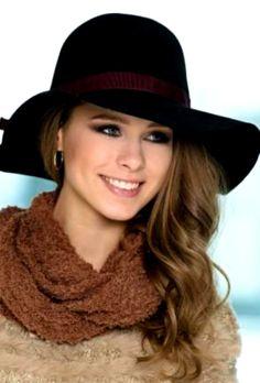 770 Best Hats   Hats images  184381c6cca