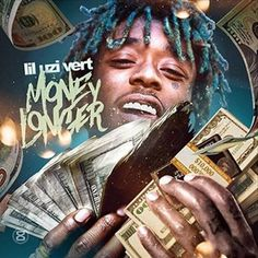 Lil Uzi Vert – Money Longer