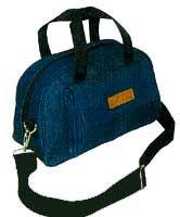HOMEPRO LR TOOL BAG 6 Tag, Vintage Tags, Dog Tags, Tools, American, Bags, Shopping, Handbags, Instruments