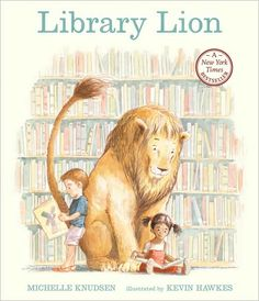 One of my favorite books to read to my children!