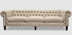Elements of Style Blog | A Fun New Sofa Source! | http://www.elementsofstyleblog.com