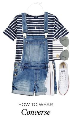 awesome Cute college outfits for spring