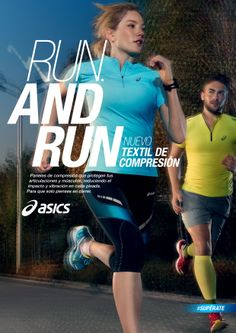 Asics Trainingplans Sub 3.00 | Running | Physical Exercise