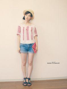 xoxo hilamee t-shirt shoes bag shorts hat