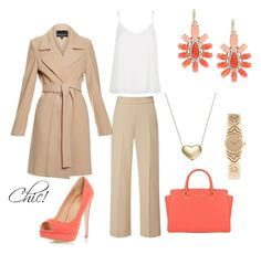 """Sin título #40"" by mama-superstar on Polyvore"