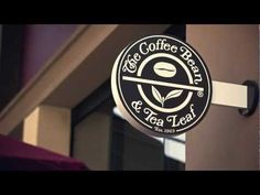 Check out �A Day in the Life of The Coffee Bean & Tea Leaf� w/ @The Coffee Bean & Tea Leaf VP, @CBTLBob: