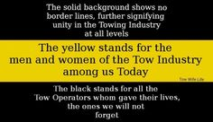Tow lives matter. So sad that this is so true and people all over the world are to busy to even open their eyes and really get this
