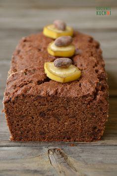 http://odcieniekuchni.pl/gryczane-ciasto-daktylowo-bananowe/