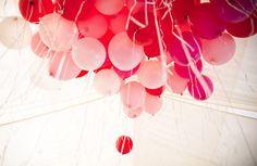 Baloons <3
