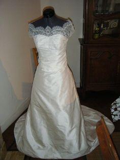 One Shoulder Wedding Dress, Couture, Wedding Dresses, Blog, Fashion, Bride Dresses, Moda, Bridal Gowns, Wedding Dressses