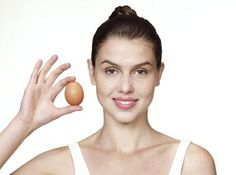 How To Restore Collagen In Skin Naturally | LIVESTRONG.COM