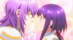 kamigami no asobi Kamigami No Asobi, Usuk, Anime Love, Screen Shot, Wattpad, Fan Art, Manga, Artwork, Otaku