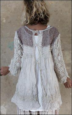 Ramie Nanette Top 323-Antique White.jpg