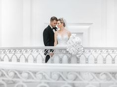 Terminal city club and vancouver art gallery wedding. Vancouver Art Gallery, Art Gallery Wedding, Top Wedding Trends, Ballroom Wedding, Wedding Reception, Real Couples, Bridal Gifts, Wedding Portraits, Luxury Wedding