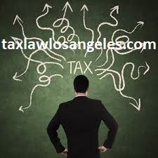tax attorney seattle cryptocurrency
