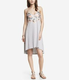 Express dress, have to get it!