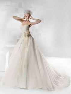 Vinnì Bridal Collection