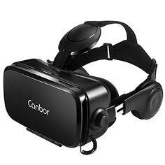 30c8ab997b22 10 Best Top 10 Best 3D VR Glasses in 2018 images