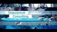 Segurpricat Consulting http://segurpricat.com.es La consultoria de seguridad como empresa de servicios siendo su actividad la asesoria y estudios relacionados con la seguridad privada  ... Julian Flores Garcia - http://youtube.com/user/Segurpricat