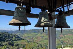 Conheça 5 rotas turísticas para curtir Bento Gonçalves, na Serra