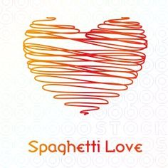 Spaghetti Love logo