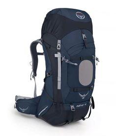 2c58caa3875 41 Best Back pack images | Backpacks, Backpacking gear, Backpack