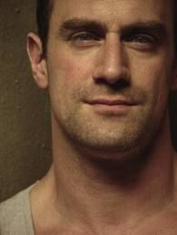 Law & Order SVU is not the same without you, Stabler! Ommmmggg