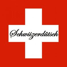 Schwüzerdütsch Swiss German (German: Schweizerdeutsch, Alemannic German: Schwyzerdütsch, Schwiizertüütsch, Schwizertitsch) refers to any of the Alemannic dialects spoken in Switzerland and in some Alpine communities in Northern Italy. Occasionally, the Alemannic dialects spoken in other countries are grouped together with Swiss German, as well, especially the dialects of Liechtenstein and Austrian Vorarlberg, which are closely associated to Switzerland's…
