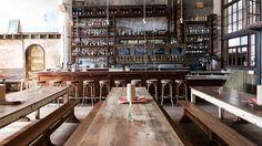 magnolia brewery - Google Search