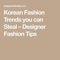 Korean Fashion Trends you can Steal – Designer Fashion Tips Short Outfits, Trendy Outfits, Fashion Outfits, Fashion Tips, Fashion Design, Korean Fashion Trends, Korean Street Fashion, Coin Master Hack, Streetwear Fashion