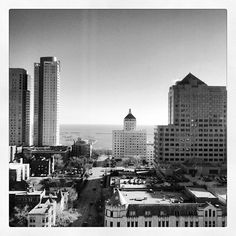 Milwaukee city Pictures series 49 – Photos of Milwaukee city : Milwaukee Lakefront, Milwaukee City, Photo Series, Best Cities, Where The Heart Is, Illinois, Wisconsin, Places To See, New York Skyline