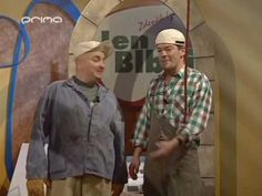Zdeněk Izer - zedník - YouTube Baseball Cards, Humor, Youtube, Sports, Humour, Sport, Moon Moon, Funny Humor, Lifting Humor