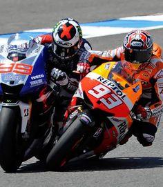 Jerez - Virage 13 : Là où se gagne le GP d'Espagne