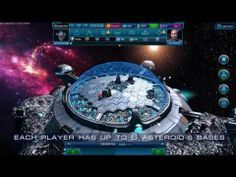 Astro Lords - Trailer - Aratog LLC, the developer of Astro Lords: Oort Cloud MMO, the beta of the game has already been nominated for Selected Projects Award among 184 games by developers from all over the world Oort Cloud, Game Development Company, All Over The World, Games To Play, Youtube, News, Projects, Log Projects, Blue Prints